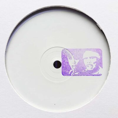 DJ SONIKKU| DILEMMA|DILEMMA001
