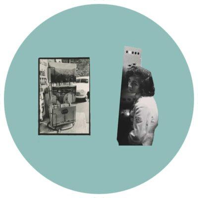 Rhythmona | High Roller| AS001