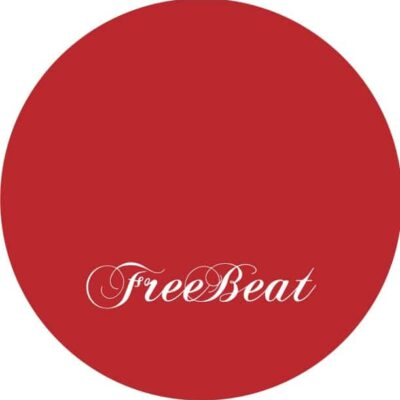 Militades | Epitome Of Things EP | FREEBEAT006