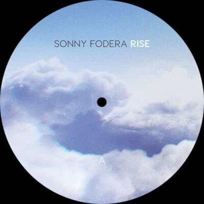 Sonny Fodera | Rise |solotoko030V