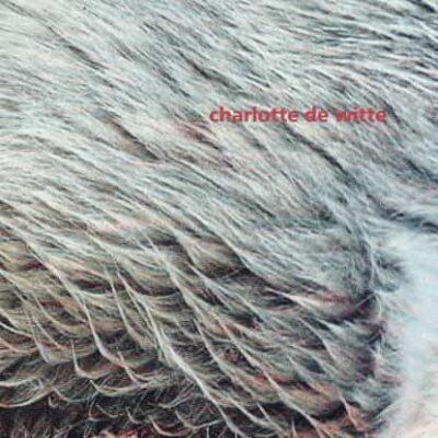 Charlotte De Witte | Vision EP | FIGUREX17