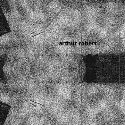 Arthur Robert | Transition Part 1 | FIGUREX25