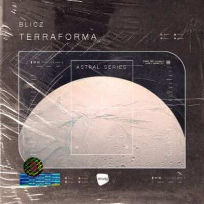 Blicz | Terraforma | ETB061