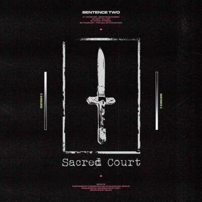 Various | Sentence Two | SCX016