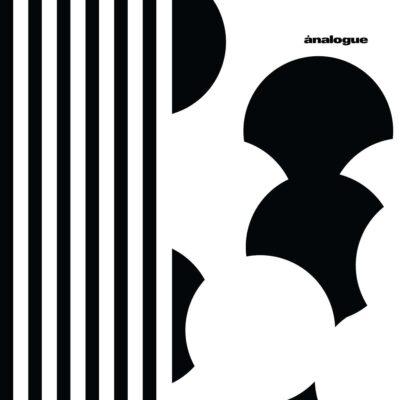 Mr.M / Jerm / a.metz | Analogue EP | ANA005