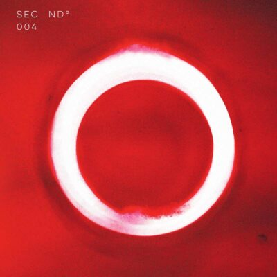 Keith Carnal | SEC004 | SEC004