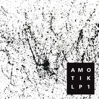 Amotik | Vistār | AMTKLP1