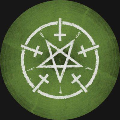 Satan | Meat / Fake Spirit / Psycho |  PRSPCTXTRM031