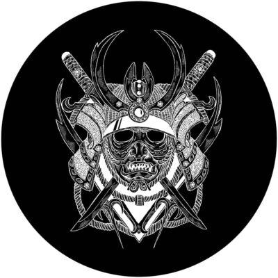 SHDW & Obscure Shape | Der Weg Des Kriegers | FAM007