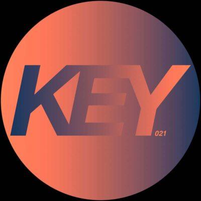 Aiken | Kognitive | KEY021
