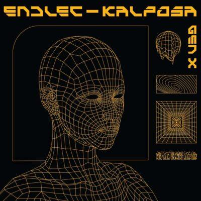 Endlec | Kalposa | GENX006