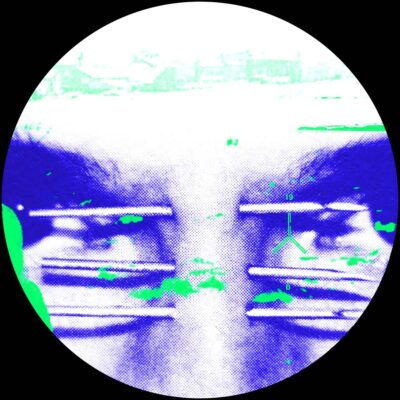 Bleak | Blade Above The Vision | CBR19