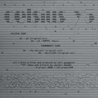Celsius remix [KRTM] | Y5 | PRSPCT250