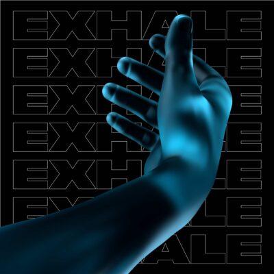 Various | Exhale VA001 (Part 3) | EXH001C