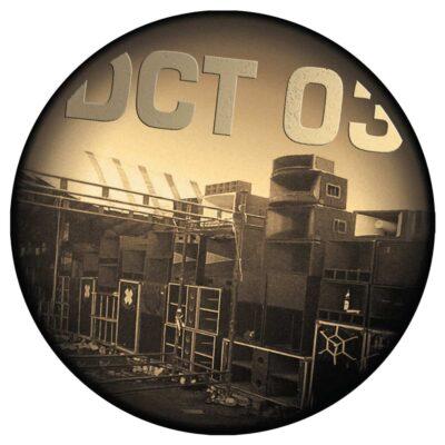 DCT Crew | DCT 03 | DCT 03