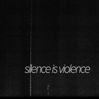 Adam Vandal | Silence Is Violence | DD 05