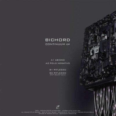 BICHORD | CONTINUUM | ECLLTD016