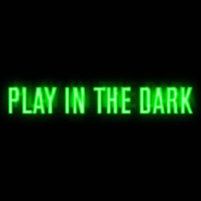 Seth troxler & the martinez brothers | Play in the dark | crm248
