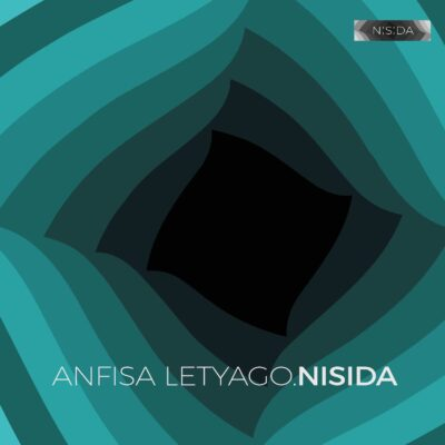 ANFISA LETYAGO | NISIDA | NSD002