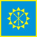600px flag of khmelnytskyi svg%286%29