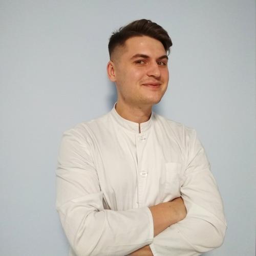 Архипчук Олександр Вікторович
