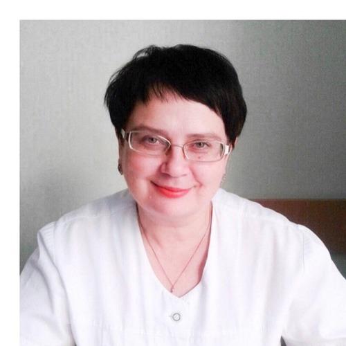 Якимишина Катерина Віталіївна