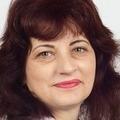 Жукова Антоніна Іванівна
