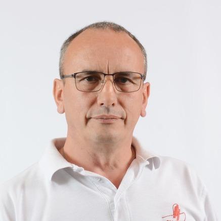 Заранчевський Анатолій Петрович