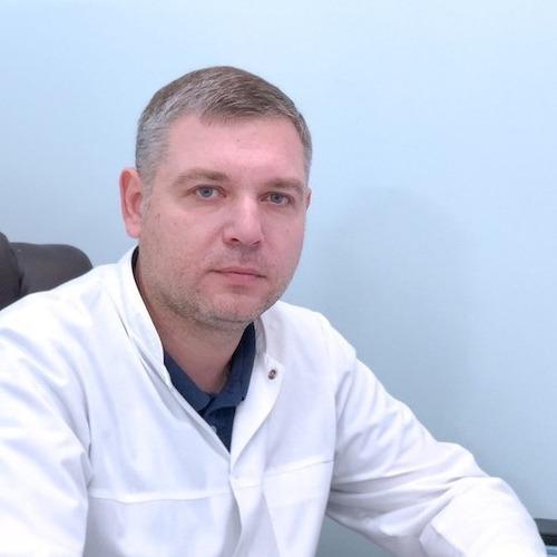 Вдовиченко Дмитро Анатолійович