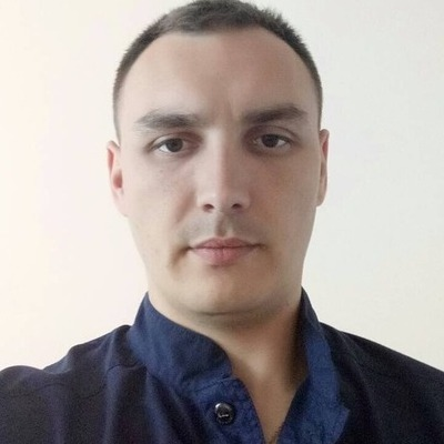 Кушик Валерій Михайлович