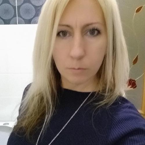 Сухорукова Мар'яна Олександрівна