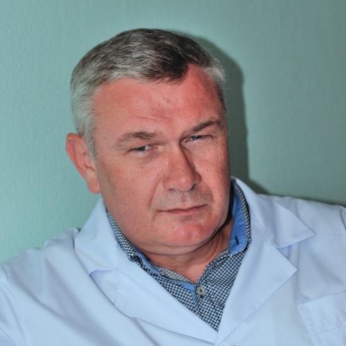 Коваль Ярослав Дмитрович