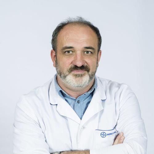 Тарканій Вадим Іванович