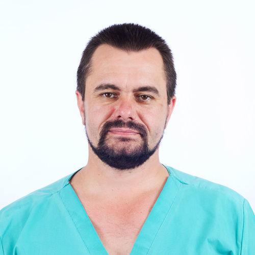 Рошко Павло Васильович