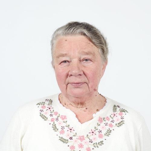 Радіонова Наталія Іванівна