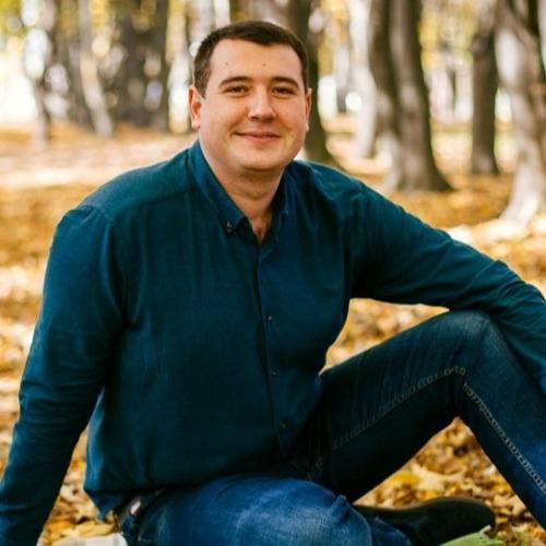 Турчик Юрій Юрійович