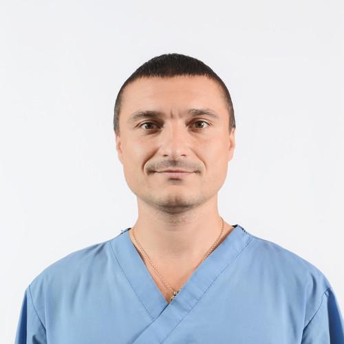 Івахов Едуард Олегович