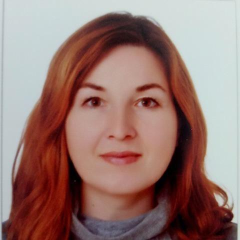 Білоган Тетяна Дмитрівна
