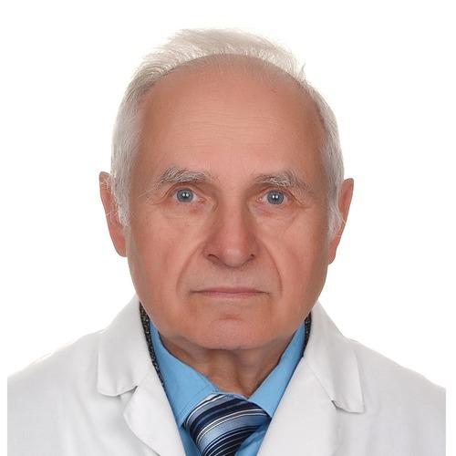 Бойчук Роман Володимирович