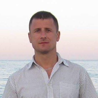 Король Іван Богданович