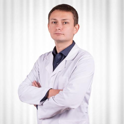 Кархут Роман Мирославович