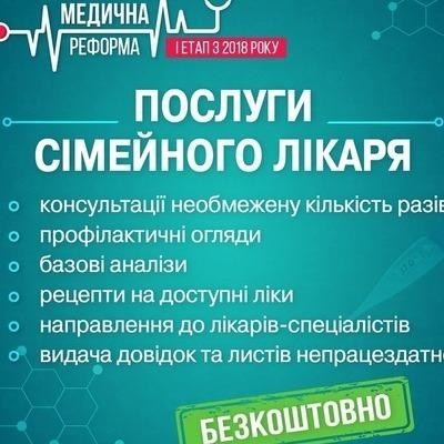 Федущак Ольга Миколаївна