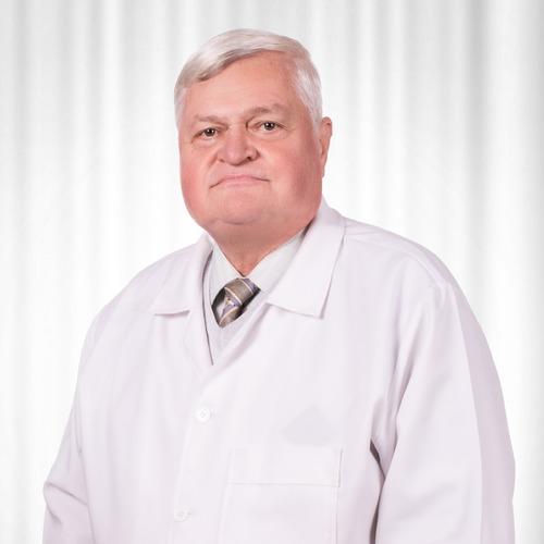 Кархут Мирослав Іванович