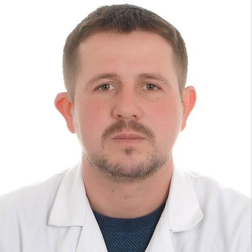 Чіх Роман Богданович