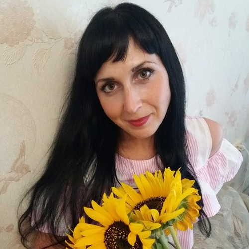 Фанда Юлія Володимирівна