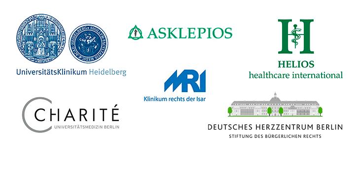 hospital_logos