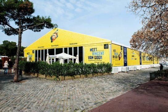 MVVG BCN Promotion Nathalie van de Leur 11