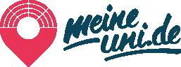 MeineUni.de