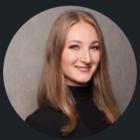 Carolin Rohr
