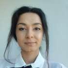 Alexandra Lang
